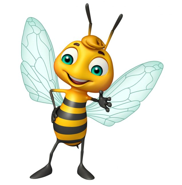 cropped-the-bee.jpg