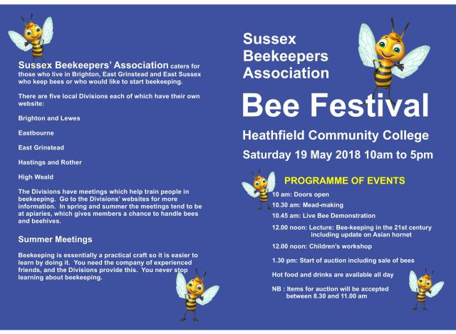 Bee programme 2018-page-001