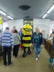 Bee Market 2019_003