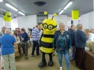 Bee Market 2019_004